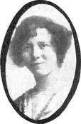 Mabel Clair Day