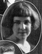 Norma Louise Broughton